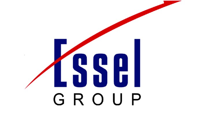 Essel promoters to make good shortfall in collateral for Yes Bank loan