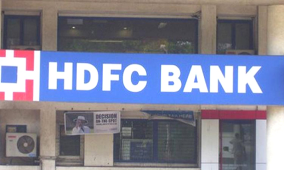 HDFC Bank's Q3 net profit jumps 20% YoY to Rs 5586 crore; asset quality stable