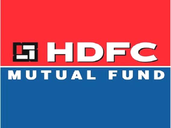 HDFC MF surpasses ICICI Prudential to become India's top asset manager