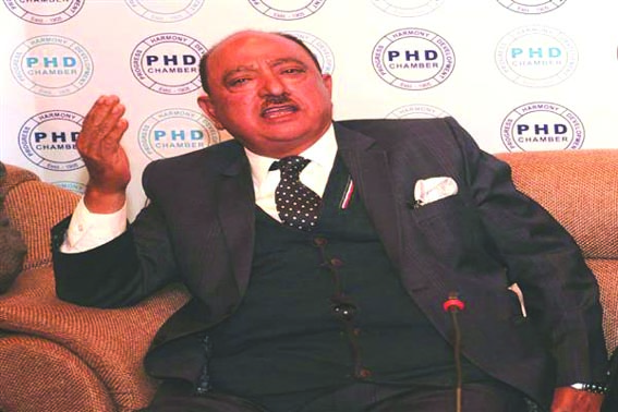 Hoteliers Club to attract Bollywood: Chaya