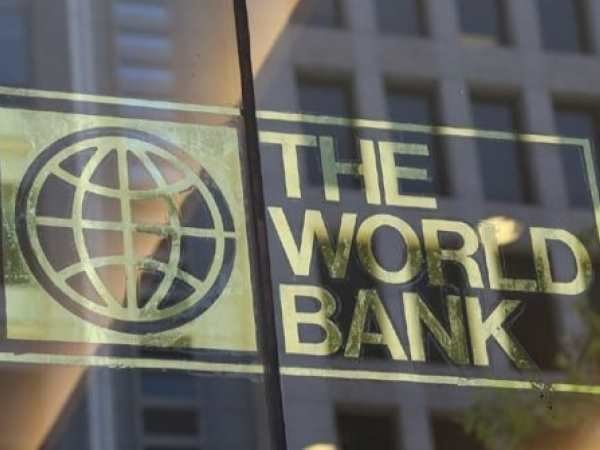India's GDP expected to grow at 7.3% in 2018-19: World Bank