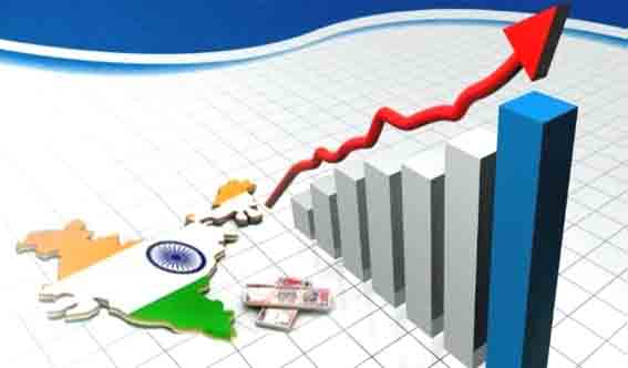 India likely to surpass UK in world's largest economy rankings: PwC