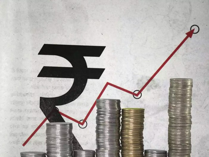 India likely to target about $11 billion from asset sales in FY20