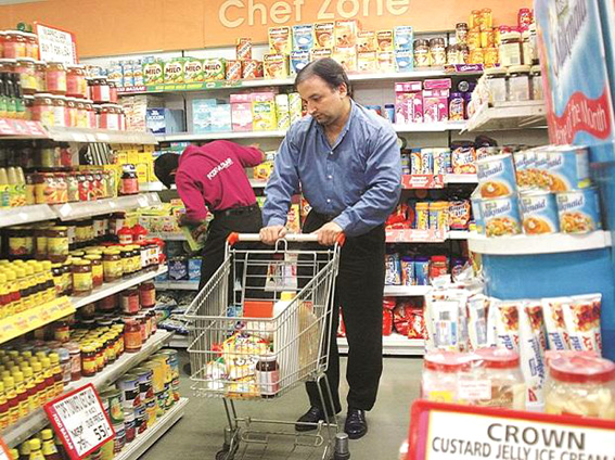 India poised to become third-largest consumer market by 2030: WEF report