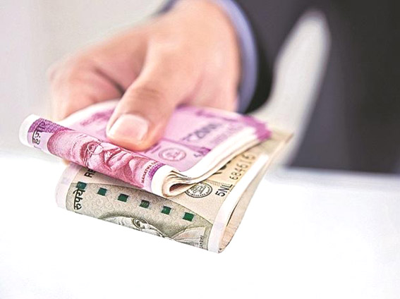 Indian rupee goes from Asia's best to worst performer in just two weeks