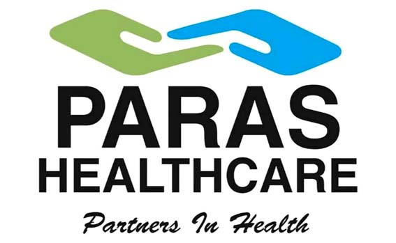 Paras Healthcare investing Rs 500 cr to add 830 beds in 2019