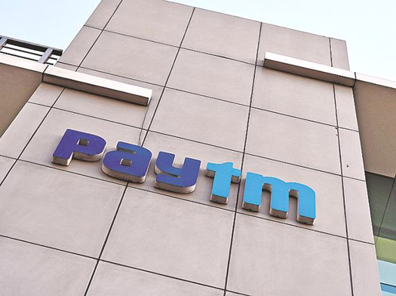 'Paytm may enter two more developed markets in 2019'