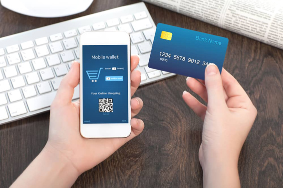 Post e-commerce, e-wallets now stymied by govt regulations