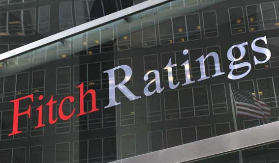RBI's decision to allow loan restructuring may hurt credit culture: Fitch
