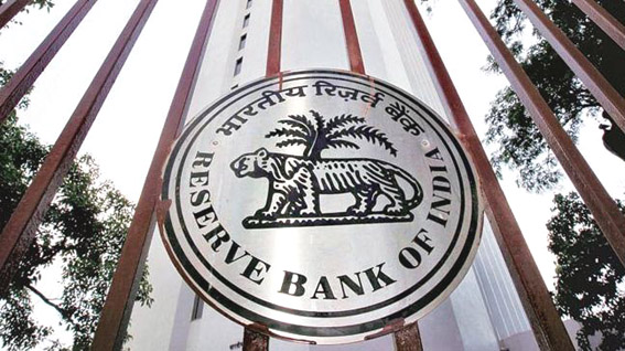 RBI won't transfer past reserves for now