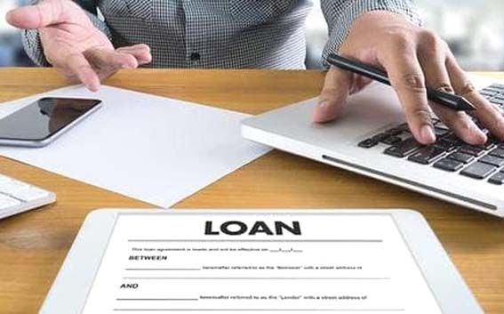 Speed up 59-minute loan sanction, government tells PSU banks