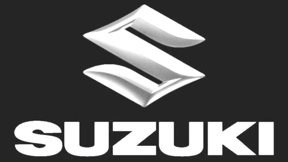 Suzuki to commission 3rd plant at Gujaraj by 2020; introduce new hybrid vehicles