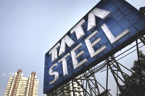 'Tata Steel to offer partial EU packaging sale for Thyssenkrupp deal approval'
