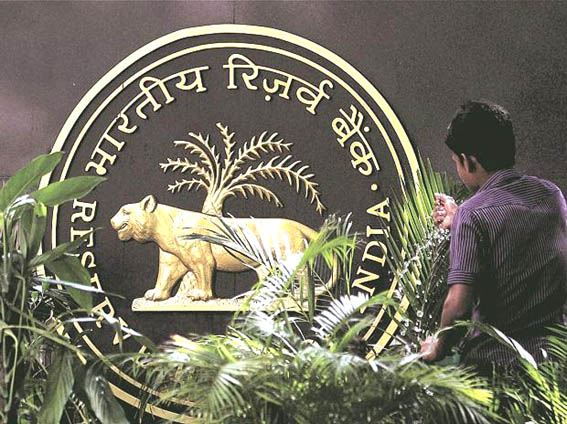 To bridge fiscal deficit, RBI likely to pay govt $5.8 bn interim dividend