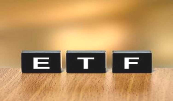Bharat-22 ETF additional sale opens, government to raise at least Rs 3500 crore