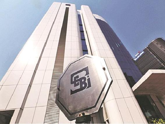 Beating drums to shouting aloud, Sebi flags outdated ways to recover funds