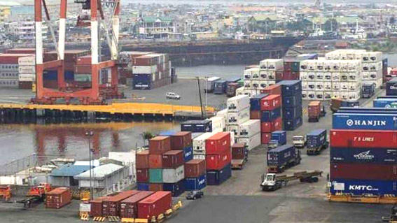 Exporters group calls for providing export sops to more products