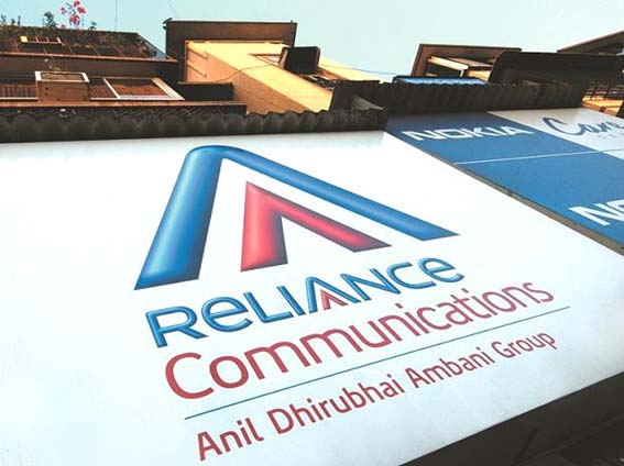 Indian banks dallying on RCom's $7 bn debt may spell trouble for Modi govt