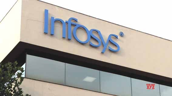 Infosys to pay Rs 34 lakh to Sebi as settlement of CFO case