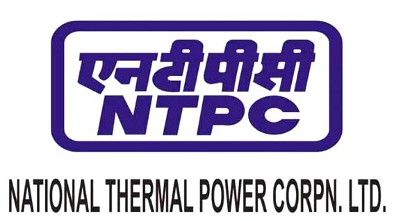 NTPC to challenge Rs 2,000-crore arbitration award to Jindal ITF