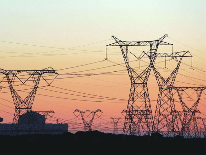NTPC to curtail power supply to JK from Feb 18 midnight for payment default