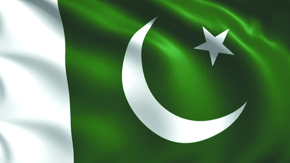 Pak to raise issue at UN, OIC