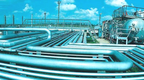 Rs 50000 crore investment in city gas projects in 10th CGD round: PNGRB