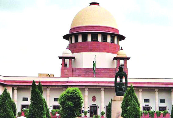 SC to hear plea for protection of Kashmiris