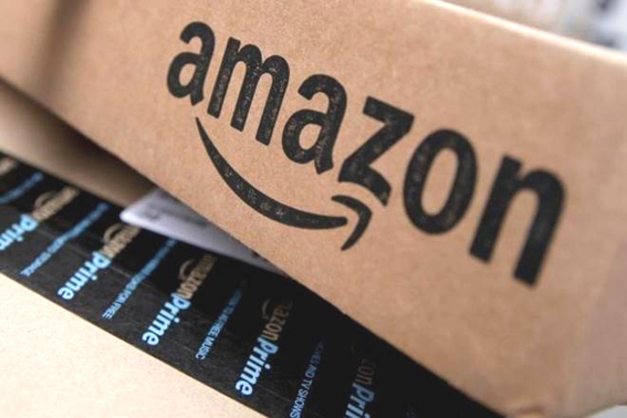 Amazon India's Web Services extends Rs 390 crore loan to IT services arm