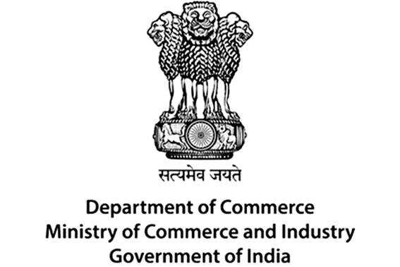Commerce Ministry introduces online facility to obtain export licence for restricted items