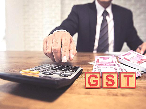 Expensive cars, jewellery to become cheaper as TCS to be out of GST working
