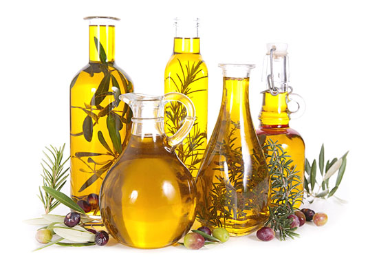 Feb sees 7 percent rise in import of vegetable oils