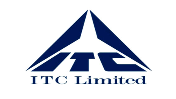 ITC eyes top position in deo market