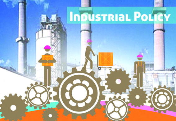 Industrial policy back to drawing board as disagreements persist