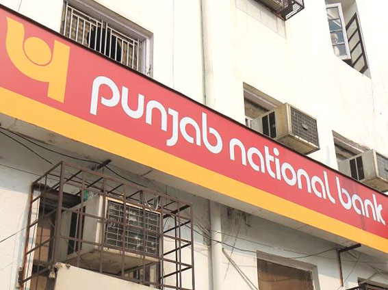PNB offloads stake in PNB Housing Finance for Rs 1851 crore