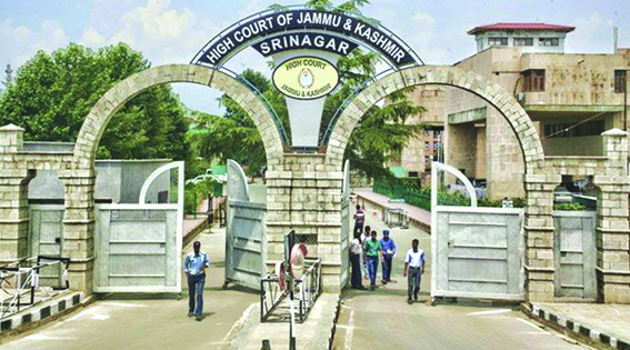 Take action against persons concealing travel history: HC to Govt