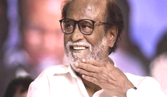 Rajinikanth not to contest Tamil Nadu assembly bypoll