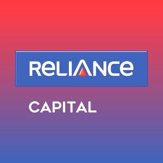 Reliance Capital claims stake sale to halve its debt by Rs 12000 cr soon
