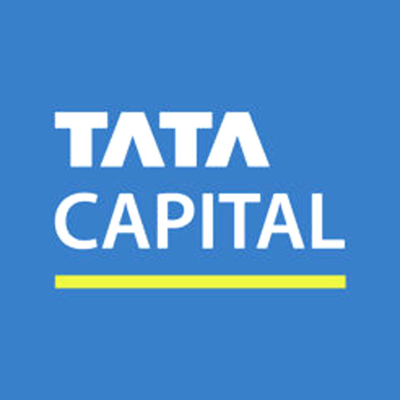 Tata Cap gets Rs 2500 crore from Tata Sons in FY19