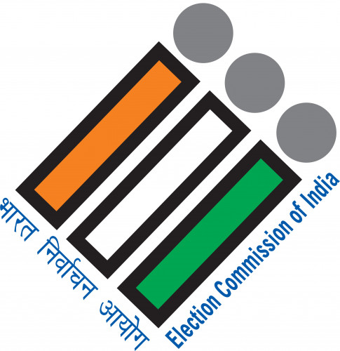 EC to convene meeting today over assembly polls in JK
