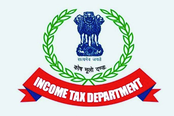 I-T department goes hi-tech, uses satellite image to nab tax evader