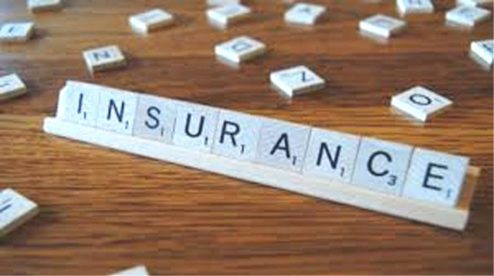 IRDAI eyes instalment mode of insurance claim settlement