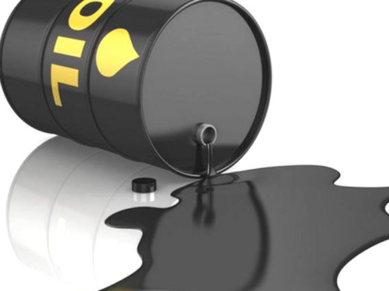 India to stop importing oil from Iran; make up lost volumes from alternate sources