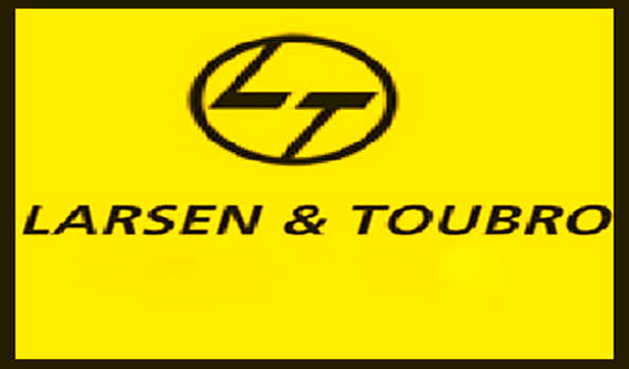 Larsen & Toburo to sell entire stake in L&T Kobelco Machinery for Rs 43.5 cr
