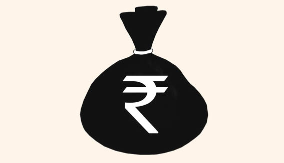 Citing confidentiality, govt declines to share black money details received from Switzerland