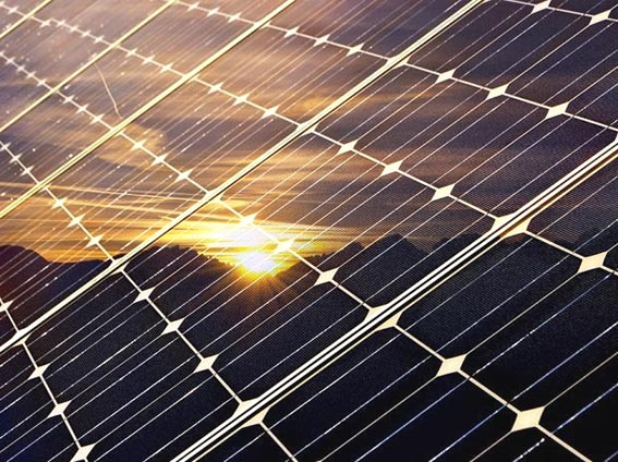 Eyeing investment, India considers new solar tender with focus on factories