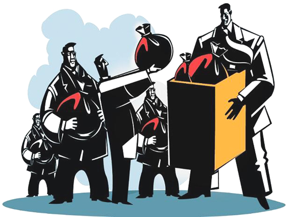 Foreign investors pull out Rs 4,375 cr in May so far