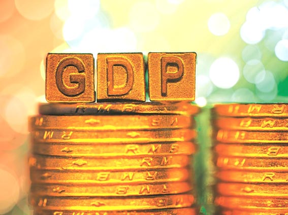 GDP growth in Q4 may moderate to 6.1-5.9%, RBI likely to cut rates: SBI