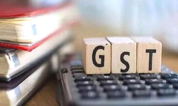 GST Council may consider national bench of AAAR next month; move to give certainty to taxpayers