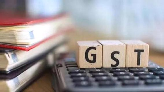 GST Council sets up 2 sub-groups to examine legal, technical aspects of e-invoice for B2B sales